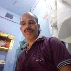 Guddu Awadhut Rajeev Awadhut