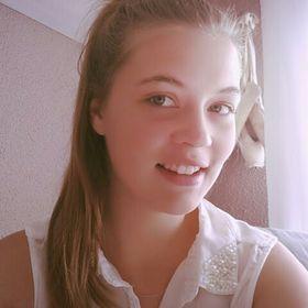 Sarah Anderssen