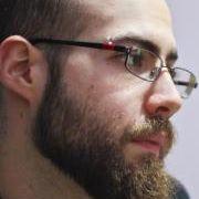 Javier Altez