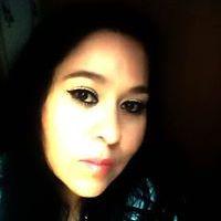 Rosy Aguilera Marquez