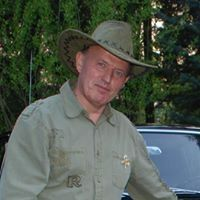 Krzysztof Pieczka
