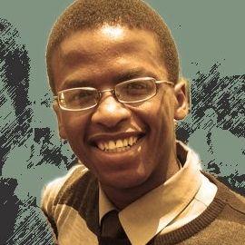 Clement Mabunda