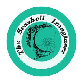 The Seashell Imagineer