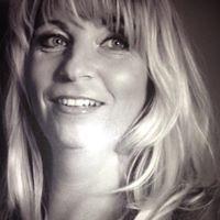 Sandra Clazing van Wittenhorst