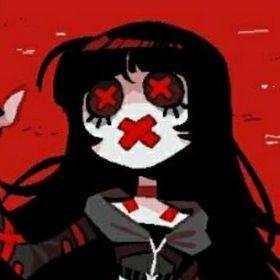 500 Cool Pfp Ideas In 2020 Anime Anime Art Character Art
