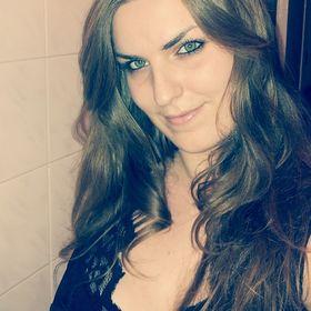 Brigitta Erdei