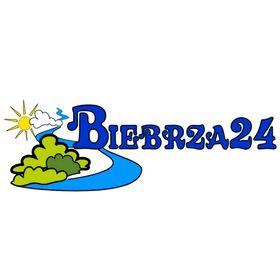 Biebrza 24