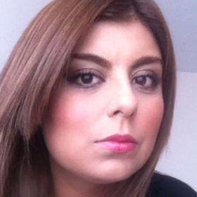 Patricia Fierro Medel
