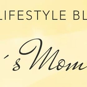 Minis_Mom_ Blog