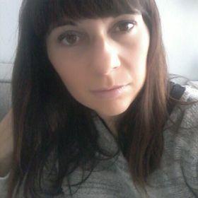 Delphine Vangilve