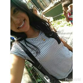 Natalia Vanesa Buenahora