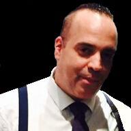 Gus Rossi
