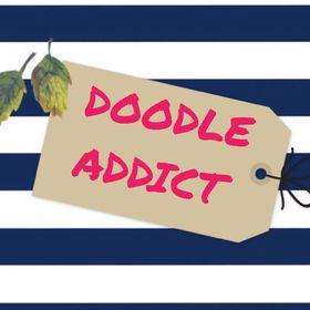 Doodle Addict
