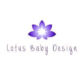 Lotus Baby Design