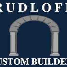 Rudloff Custom Builders