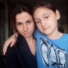 Alina Sandu