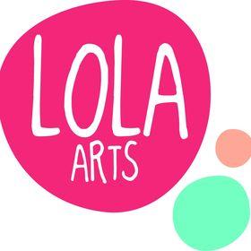 Lola Arts