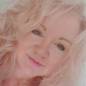 Joanne Mead-Hunt