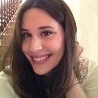 Maria Assunta Florio