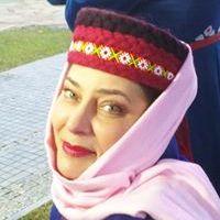 Zoya Loboda