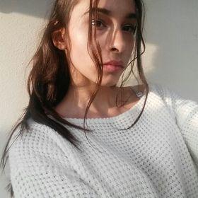 Váradi Barbara
