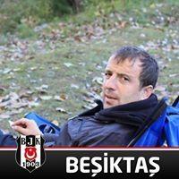 Mustafa Simsar