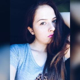 Thalia Serbay