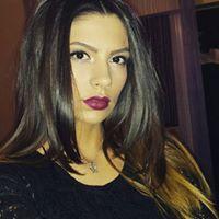 Ioanna Ioana