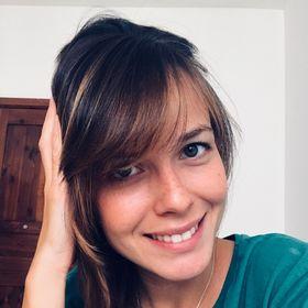 Silvia Pancucci