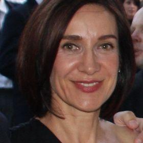 Sharon Miltiadou