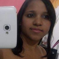 Alynne Silva