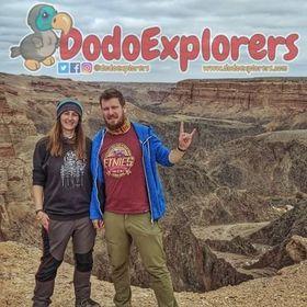 dodoexplorers