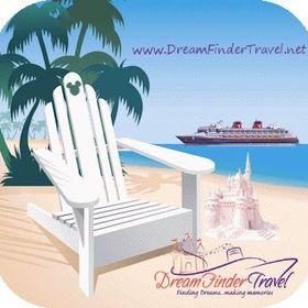DreamFinder Travel