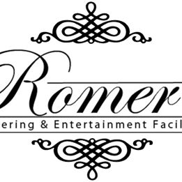 Romers Catering