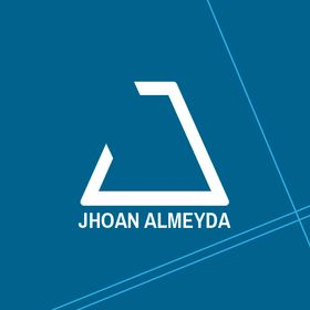 Jhoan Almeyda