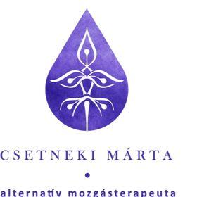 Márta Csetneki