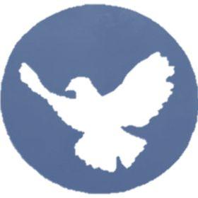 Peace Justice Store Pjcstore Profile Pinterest