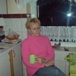 Barbara Polkowska Basiapolkowska En Pinterest