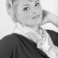 Adriana Farárová-Tothová