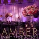 Amber Event Production