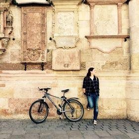 Travelwoman