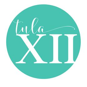 Tula Xii