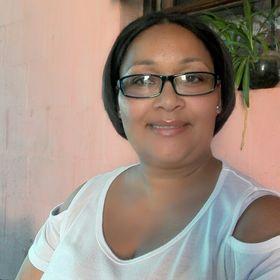Anthea Miles
