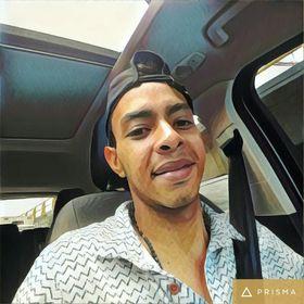 Michael Gonzalez