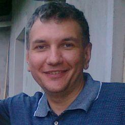 Guiu Mihai