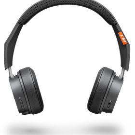 Plantronics Savi W440//A-M MS Mono Covertible Ear-Hook USB Headset W440-M TESTED