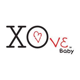XOve Baby