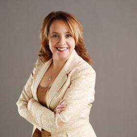 Annette Hetrick