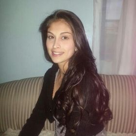 Paola calderon