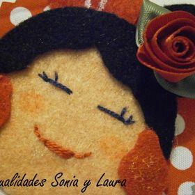 Laura González Diaz